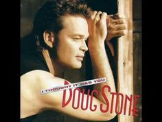 Doug Stone - A Jukebox With a Country Song Old Country Music, Country Music Videos, Country Songs, Film Music Books, Music Songs, Aaron Neville, Music Express, George Jones, All About Music