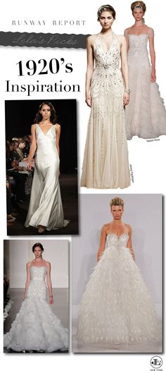 Luxury Wedding Dresses New York : S style on beaded dresses pink silk and
