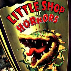 Trinity College School is proud to present the hit musical Little Shop of Horrors the evenings of February 29th, March 1st, 2nd and 3rd in the Dick and Jane LeVan Theatre. For more info: http://www.tcs.on.ca/index.php?option=com_content=article=3279:little-shop-of-horrors-order-your-tickets-today=36:general-school-news=112