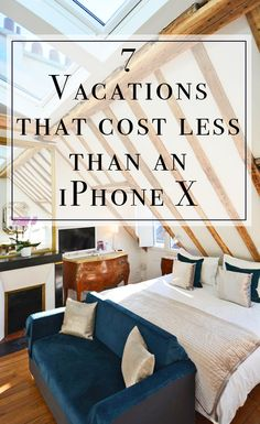 How to Save the Most on Cheap Beach Vacations Need A Vacation, Vacation Places, Vacation Trips, Vacation Spots, Places To Travel, Travel Destinations, Places To Go, Cheap Beach Vacations, Dream Vacations