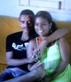R12noticias.com: Marido esquarteja mulher após descobrir que ela us...