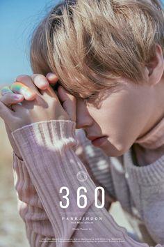 360 Second Mini album photo teaser Mini Albums, Kpop, Park Jihoon Produce 101, Rapper, Ji Hoo, Ha Sungwoon, Drama, Korean Singer, Teaser