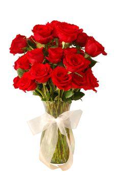 IL #GALATEO DEI #FIORI #ANNIVERSARI  Per tutti gli anniversari, compreso quello di matrimonio, il fiore più indicato è certamente la rosa, non importa di quale genere, specie o colore.