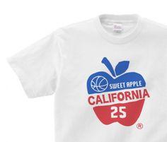 受注生産品となります。(ご注意事項は下記を参照して下さい)ボディー :半袖Tシャツ [5.6oz]  オンス:5.6 oz  厚み :中厚  ...|ハンドメイド、手作り、手仕事品の通販・販売・購入ならCreema。