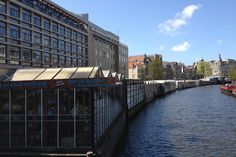 Amsterdam Attractions and Activities: Attraction Reviews by 10Best