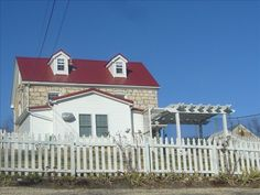 House vacation rental in Hermann from VRBO.com! #vacation #rental #travel #vrbo