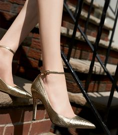 Kate Spade Shoes