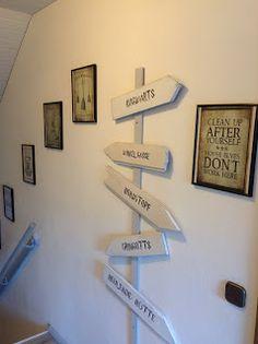 PfUeTzEnHuEpFeR`s Welt Shabby, Hogwarts, Home Decor, World, Decoration Home, Room Decor, Home Interior Design, Home Decoration, Interior Design