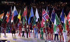 Buenos Aires organizará los Juegos Olímpicos de la Juventud 2018 La capital de Argentina se quedó con la sede de estas justas olímpicas, por encima de Medellín y Glasgow.