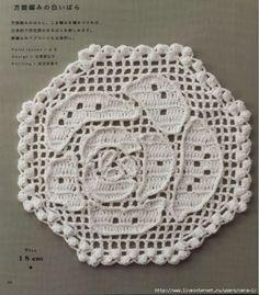 Pretta Crochet: Crochet Sweet
