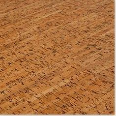 BuildDirect®: Evora Cork - Porto Tile Collection