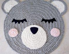 Dragen van gehaakte deken, Rug dragen, handgemaakte tapijt, Kids tapijt, Corchet tapijt kids, kinderen tapijt, gehaakte tapijt, kwekerij tapijt, meisje gehaakte deken, baby deken