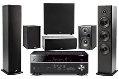 Yamaha Wireless Bluetooth A/V Surround Sound Multimedia Home Theater System Wireless Home Theater System, Wireless Sound System, Best Home Theater System, Best Surround Sound System, Yamaha Home Theater, Yamaha Sound, Yamaha Speakers, Wireless Surround Sound, Floor Standing Speakers