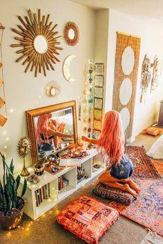 home yoga room zen \ home zen room . home zen room meditation space . home zen room interiors . zen home decor living room . yoga room ideas zen space home . home yoga room zen . zen home gym workout rooms . home office zen room