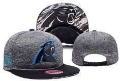 http://www.xjersey.com/panthers-team-logo-grey-adjustable-hat-yd.html Only$24.00 PANTHERS TEAM LOGO GREY ADJUSTABLE HAT YD Free Shipping!
