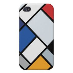 >>>Smart Deals for          Doesburg - Contra-Composition of Dissonances iPhone 4 Case           Doesburg - Contra-Composition of Dissonances iPhone 4 Case we are given they also recommend where is the best to buyReview          Doesburg - Contra-Composition of Dissonances iPhone 4 Case tod...Cleck Hot Deals >>> http://www.zazzle.com/doesburg_contra_composition_of_dissonances_iphone_case-256241361341169037?rf=238627982471231924&zbar=1&tc=terrest