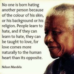 Nelson Mandela was huge hero and greatest personality in this world. Everyone like and admire Nelson Mandela. Life Quotes Love, Great Quotes, Inspirational Quotes, Wisdom Quotes, Motivational Memes, Fabulous Quotes, Smart Quotes, Motivational Thoughts, Faith Quotes