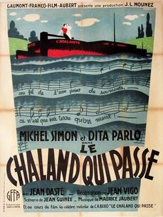 Affiches de cinéma de collection - vente aux enchères Barbarella, Vintage Poster, Maurice, Michel, Cinema, Films, Posters, Mood, Collection