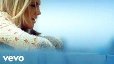 Kate Ryan - Désenchantée Dance Music, My Music, Dubai, Madrid, Kinds Of Music, For Everyone, My Favorite Music, Electronic Music, Trance