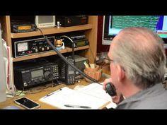Running an Effective SKYWARN net | QRZ Now – Ham Radio News!