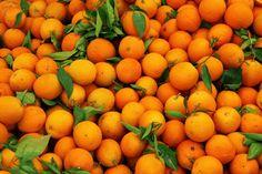 A narancs egészségre gyakorolt jótékony hatása 9 pontban   Socialhealth