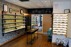 Image result for sunglass showrooms