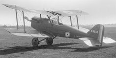 Disdained by pilots like Albert Ball, the Scout Experimental 5 was soon replaced with the improved S.E.5a. When it entered the war in 1917, it was superior to all its German opponents. Many pilots preferred it to the Sopwith Camel: it was easier to fly, it performed better at high altitude and its inline engine produced less noise. It was also faster than the Camel, allowing a pilot to break off combat at will. The S.E.5a developed a reputation as a formidable fighter.