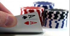 freeroll poker chips images | sicuramente ognuno di voi conosce i giochi sparatutto dove un omino ...