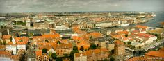 Copenhagen tips by locals | Spotted by Locals city guide