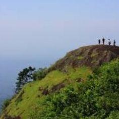 Yogyakarta, Travel Tours, Goa, Adventure, Water, Outdoor, Gripe Water, Outdoors, Fairytail