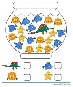Cut and paste combination concentration Preschool Learning Activities, Preschool Printables, Preschool Activities, Teaching Kids, Kids Learning, English Worksheets For Kids, Kindergarten Math Worksheets, Math For Kids, Kids Education