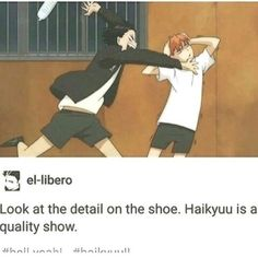 Also somebody notice hinata's legs, theyr just parallel curved lines lol