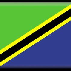 TanzaniaStore