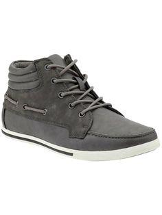 Aldo   Martialis sneakers