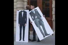 Nueva Zelanda: En abril de 2013 se legalizaron las bodas gay. Las uniones civiles se autorizaron en 2005.