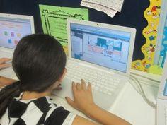 Kids And Teachers Give the GoAnimate for Schools App on Edmodo an A+! / Guest post by Matt X Caratachea      #EdTech #Edmodo #Animation #Animated #Video #TeachingWithVideo #Technology #Education