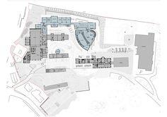 Gallery - Princess Alexandra Auditorium / Associated Architects LLP - 15