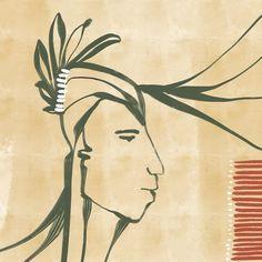 Umbilical cord. Umbilical Cord, Illustrations, Prints, Painting, Art, Craft Art, Illustration, Painting Art, Kunst