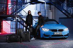 http://cdn.bmwblog.com/wp-content/uploads/2016/04/2016-BMW-Lifestyle-Collection-9-750x500.jpg