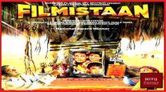 Watch Filmistaan exclusive on indopia.com !!