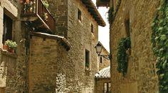 🔶 تفاوت معماری قدیم با جدید  http://www.afamnews.ir/?p=1834  ✍️ مهرداد فلاحتی 🗄 آتیه خبر 🔎 9704040064  🅰️ @afamarts