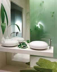 casas de banho modernas e pequenas - Pesquisa do Google