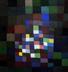 Paul Klee (1883-1940) 1934
