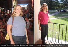 My favorite weight loss program.