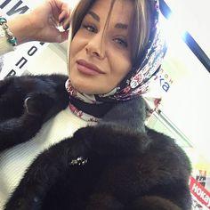 https://flic.kr/p/243v52v | Headscarf