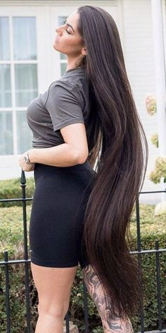 Get Thick Long Hairs in Just 10 Days With One Oil That Stop Hair Fall and Grow Back #haircare #longhair #healthyhair #silkyhair #diytips