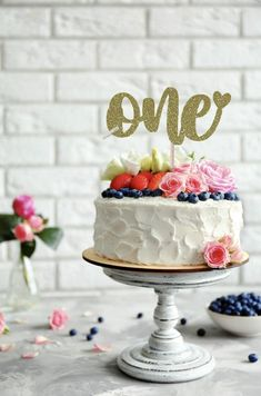 Slaying Twenty FINE  Birthday Cake Topper - A clever twist to your Twenty Something Birthday :