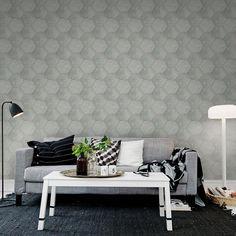Painéis Fotográficos - Surfaces - Painel Fotográfico Hexagon