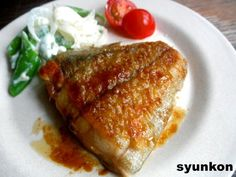 Fish Recipes, Lasagna, Seafood, French Toast, Meat, Chicken, Breakfast, Ethnic Recipes, Sea Food