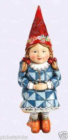 cute gnomes - Google Search